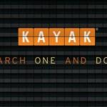 Kayak.com logo