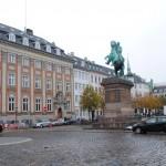 Højbro Plads, Copenhagen
