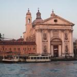 Venice Shore